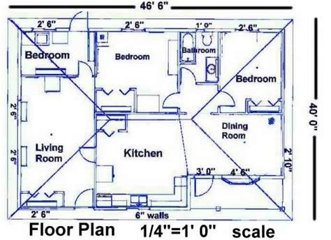 plumbing plans for my house house plumbing blueprints plumbing blueprints for my house house blue prints
