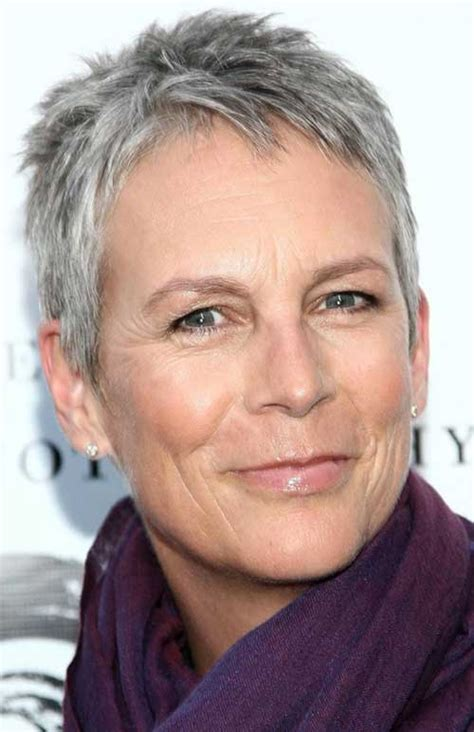 curtis haircut 2016 25 best ideas about jamie lee curtis melissa mcbride haircut 2016 newhairstylesformen2014 com