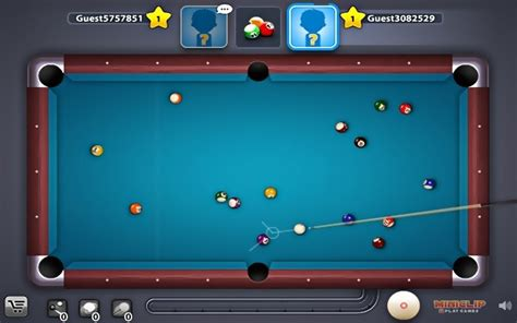 8 ball pool multiplayer 108game play free online games 32 best games to play online for free 2014 list nerd s