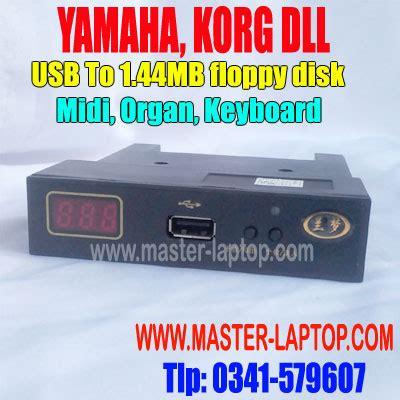 Usb Emulator Untuk Yamaha usb floppy disk drive emulator yamaha korg