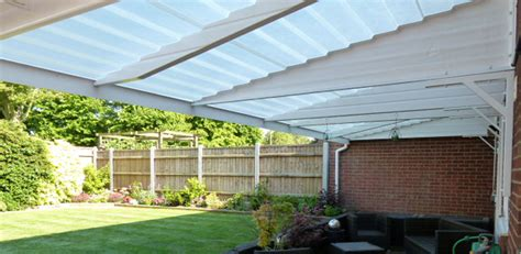 walker awnings reviews awnings essex woodsmovement ml