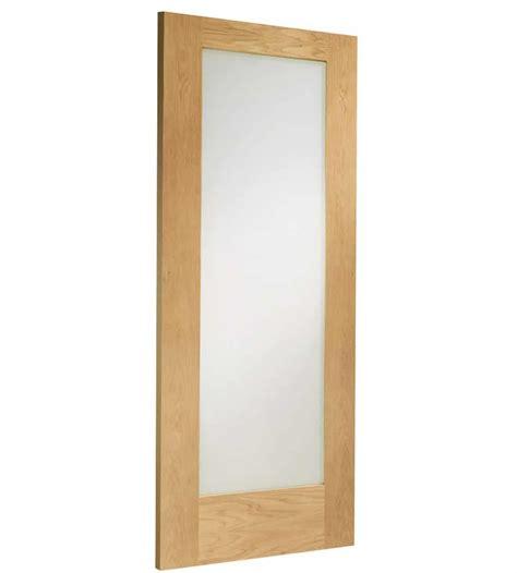 pattern 10 clear glazed interior door shawfield doors