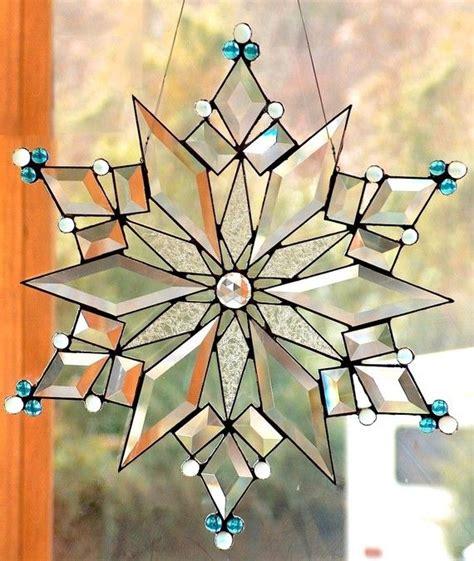 Moderne Glasmalerei Vorlagen 2273 besten ms stained and fused glass bilder auf