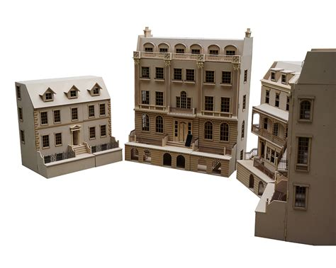 dolls house direct dolls house direct 28 images the york dolls house