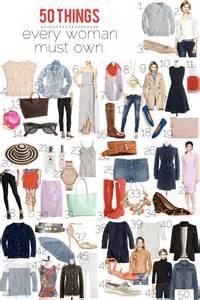 a s basic wardrobe essentials wardrobe renew