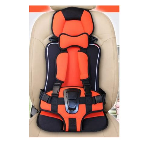 cheap car seats for babies popular portable toddler car seat buy cheap portable