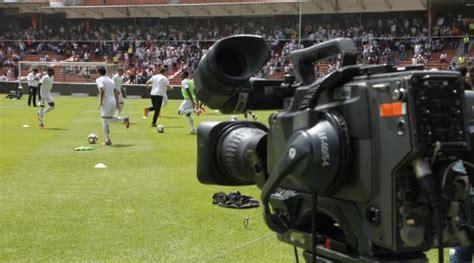 Calendario Futbol Serie A Ecuador Se Define El Calendario Ceonato Ecuatoriano De