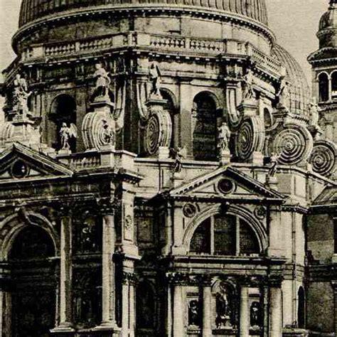 cupola emisferica cupola emisferica 28 images quando il soffitto 232 un