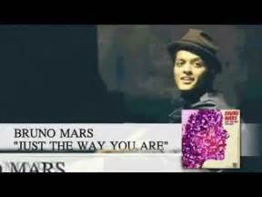 free download mp3 bruno mars just the way bruno mars just the way you are official mp3 youtube