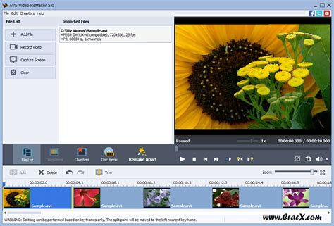 qt creator full version free download avs video remaker 5 0 activation code crack free download