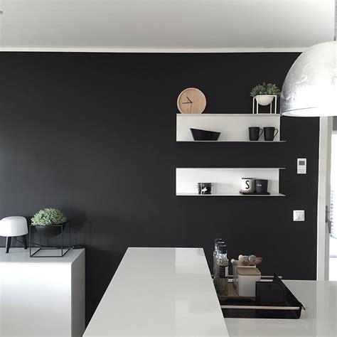 ikea botkyrka wall shelf sk interior namai pinterest shelves interiors and walls