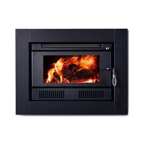 Ders For Fireplaces by Scandia Wood Stoves Best Stove 2017