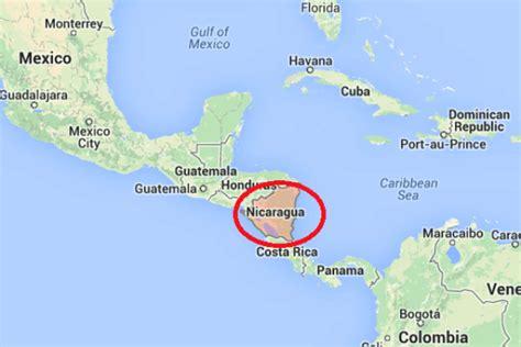 espaa una historia nica 8484607550 historia de nicaragua desde su origen hasta la actualidad
