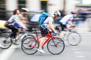 wann droht fahrverbot fahrverbot fahrrad bu 223 geldkatalog 2018