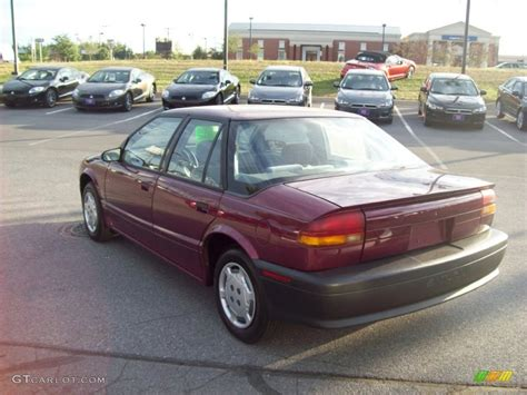 hayes car manuals 2002 saturn s series windshield wipe control service manual 1994 saturn s series cambelt change how