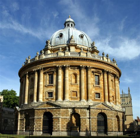 african history bodleian history faculty library at oxford sam ryan history faculty library oxford libraries