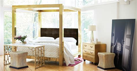 regency bedroom furniture modern furniture home design interior