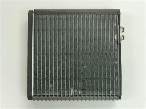 Evaporator Evap Cooling Coil Ac Nissan Sentra R12 Sirip Kasar Besar evaporator toyota landcruiser 100 series toyota