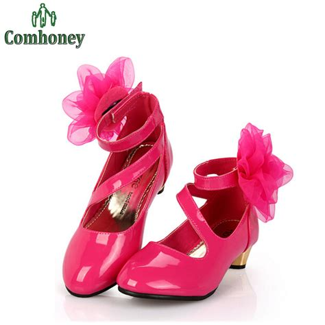 kid high heels get cheap high heels aliexpress alibaba