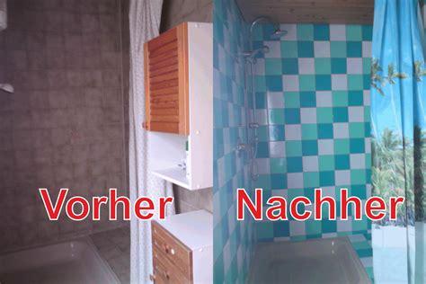 Badezimmer Fliesen Aufkleber by Badezimmer Fliesen Aufkleber Neckcream Co