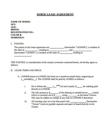 Beat Lease Contract Template 1 Fill In The Blanks 2 Customize 3 Save As Print Share Sign Done Beat Contract Template