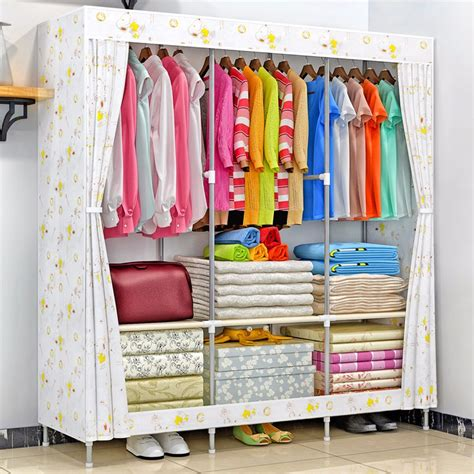cheap baby bedroom furniture cheap baby bedroom furniture 28 images baby nursery