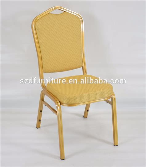 Cheap Throne Chair For Sale by Cheap King Throne Chair King And Golden Chairs Sdb