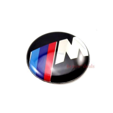 Bmw Idrive Aufkleber by Bmw Idrive M Tec Logo Aufkleber Emblem Multimedia T 252 Rgriff