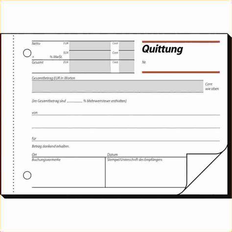 Bewerbung Gehaltsvorstellung Ausdrucken 7 Quittung Muster Bewerbungsschreiben
