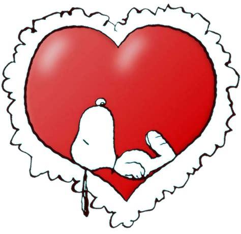 imagenes de amor y amistad snoopy snoopy amor imagui