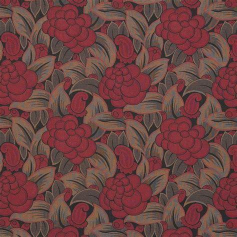 clarence house fabrics clarence house fabrics images