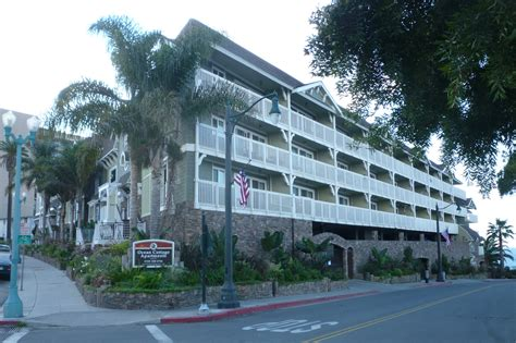 Cottage Apartments Redondo by Irons Cottage By The Sea In Redondo South Bay History