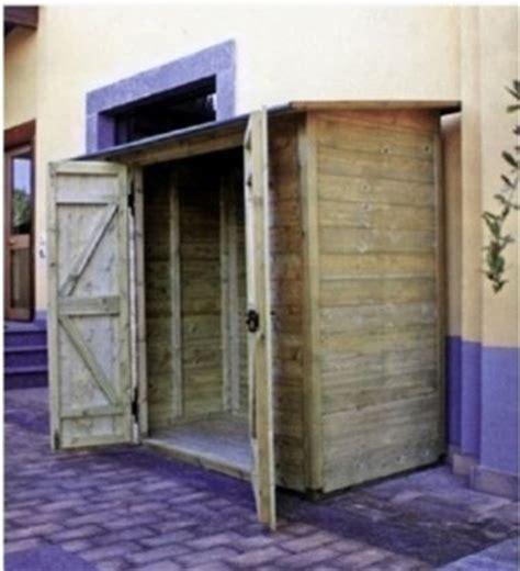 costruire armadietto in legno armadi giardino mobili da giardino armadi giardino