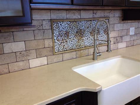 Granite Countertops Nashville Tn nashville granite custom granite countertops in