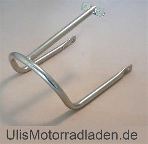 Ulis Motorrad De by Ulis Motorradladen Bmw Motorr 228 Der Ersatzteile Service