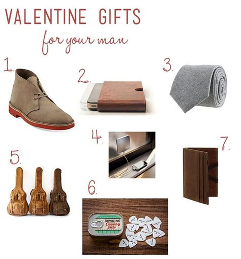 valentines gift for husband discover and save creative ideas