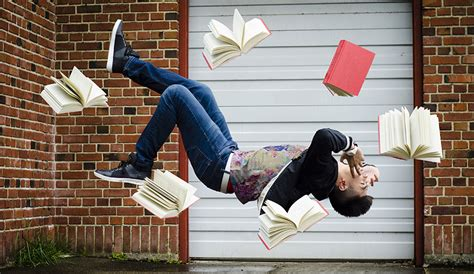 photography ideas levitation photography 7 tips for getting a great image