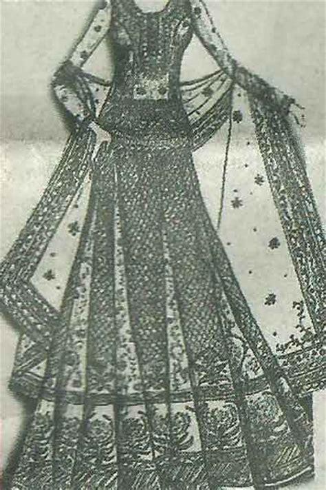fashion illustration lehenga designer indian lehenga sketch search indian