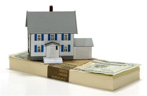 real house insurance how does real estate notes work your personal financial