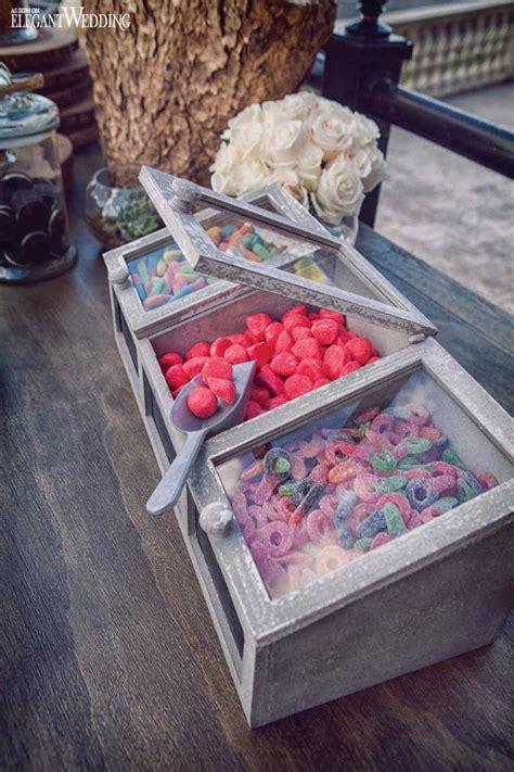 braut food candy bar hochzeit food bar rustikal hochzeit candy