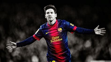 imagenes wallpaper de lionel messi lionel messi wallpapers hd 2015 wallpaper cave