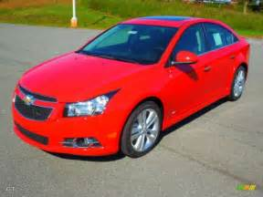 victory chevy cruze you can keep your apple and cranberry metallic paint i want