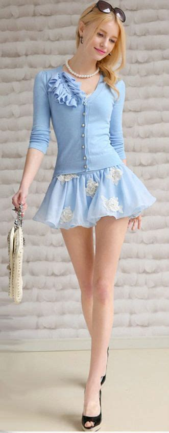 tumblr sissy skirt 1000 images about gyaru himekaji and mori fashion on