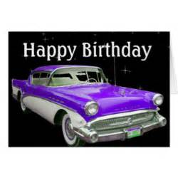 car birthday cards car birthday card templates postage invitations photocards more zazzle