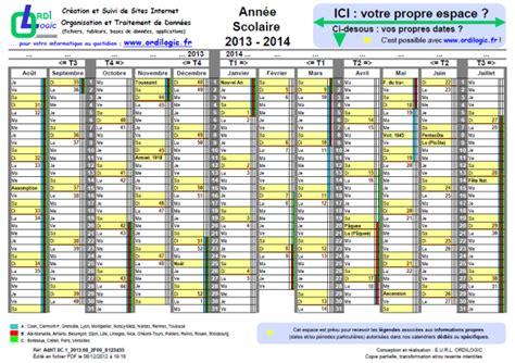 Paiement Is Calendrier Calendrier 2014 Dates De Mise En Paiement Des Salaires