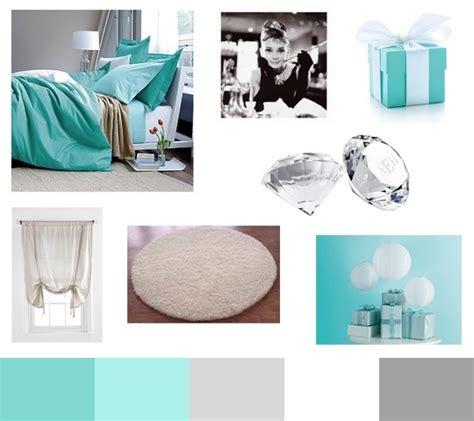 tiffany blue bedroom kiddos pinterest tiffany blue bedroom i will have a room in my house like