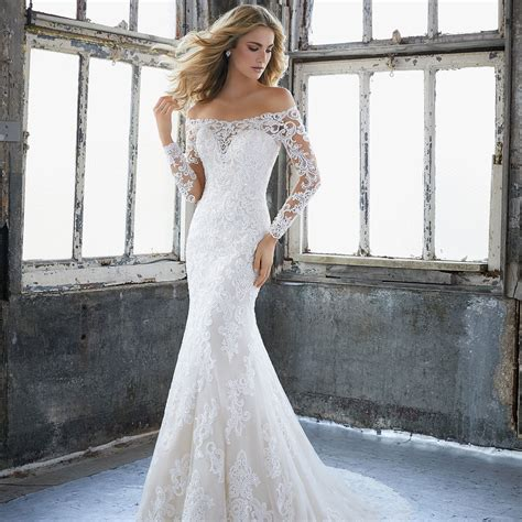 Prom Wedding Dresses Uk by Wedding Dresses Gowns Bridesmaid Prom Dresses