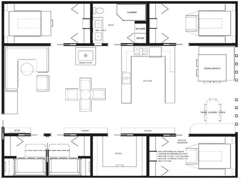 cargo container home plans container floor plan shipping container homes pinterest