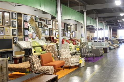 Furniture Store Albany Ny by Huck Finn S Warehouse More Furniture Stores Albany