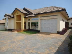 3 bedroom house for sale at east airport 006593
